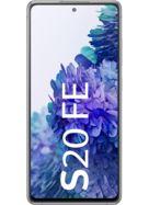 Samsung Galaxy S20 FE mit Vertrag