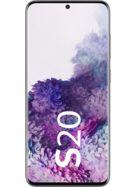 Samsung Galaxy S20 G980