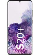 Samsung Galaxy S20+ mit Vertrag