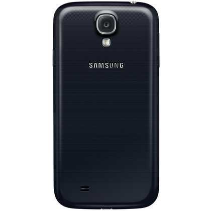 samsung galaxy s4 lte 16 gb black mist mit vertrag telekom. Black Bedroom Furniture Sets. Home Design Ideas