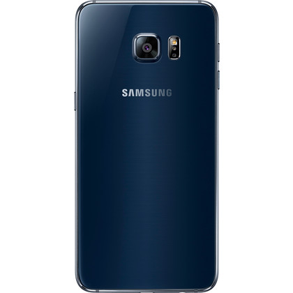 samsung galaxy s6 edge mit vertrag telekom vodafone o2 congstar otelo blau. Black Bedroom Furniture Sets. Home Design Ideas