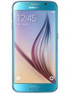 Samsung Galaxy S6 mit Vertrag