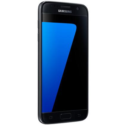 Samsung Galaxy S7 Mit Vertrag Kaufen Telekom Vodafone O2