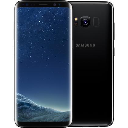 Congstar Mit Samsung S9