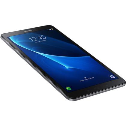 Samsung Galaxy Tab A 10.1 LTE (2016) grau