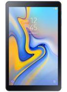 Samsung Galaxy Tab A 10.5 LTE mit Vertrag