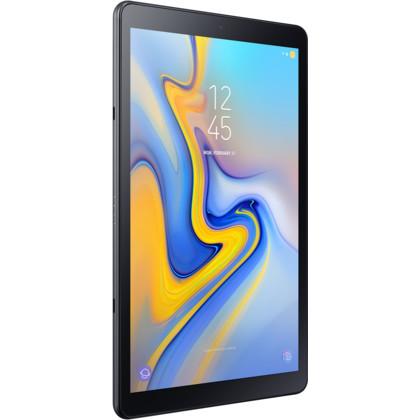 Samsung Galaxy Tab A 105 Lte Mit Vertrag Günstiger Vergleichen