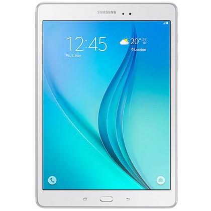 Samsung Galaxy Tab A 9.7 LTE weiss
