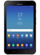Samsung Galaxy Tab Active 2 8.0 LTE mit Vertrag
