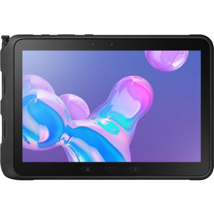 Samsung Galaxy Tab Active Pro 10.1 LTE schwarz