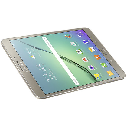 samsung galaxy tab s2 8 0 lte bei handy. Black Bedroom Furniture Sets. Home Design Ideas