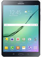 Samsung Galaxy Tab S2 8.0 LTE