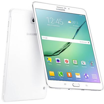 Samsung Galaxy Tab S2 8.0 LTE weiss