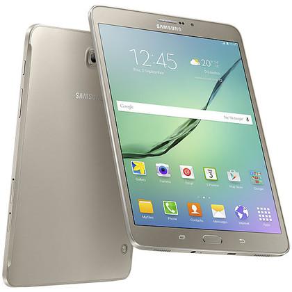 Samsung Galaxy Tab S2 8.0 LTE (2016) gold