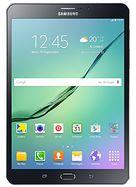 Samsung Galaxy Tab S2 8.0 LTE (2016) mit Vertrag
