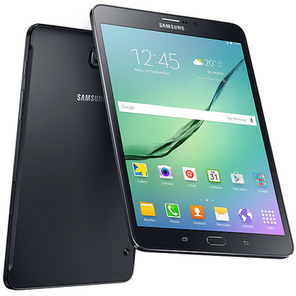 samsung galaxy tab s2 8 0 lte 2016 mit vertrag g nstig. Black Bedroom Furniture Sets. Home Design Ideas