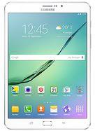 Samsung Galaxy Tab S2 8.0 LTE (2016)