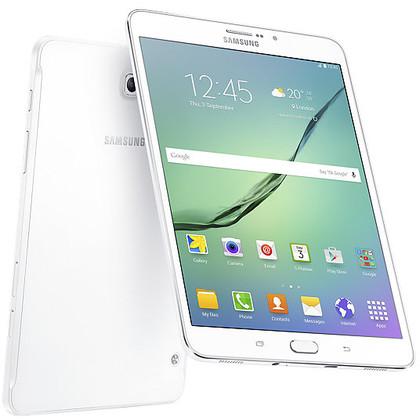 Samsung Galaxy Tab S2 8.0 LTE (2016) weiss