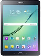 Samsung Galaxy Tab S2 9.7 LTE