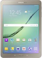Samsung Galaxy Tab S2 9.7 LTE (2016) mit Vertrag
