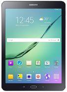 Samsung Galaxy Tab S2 9.7 LTE (2016)