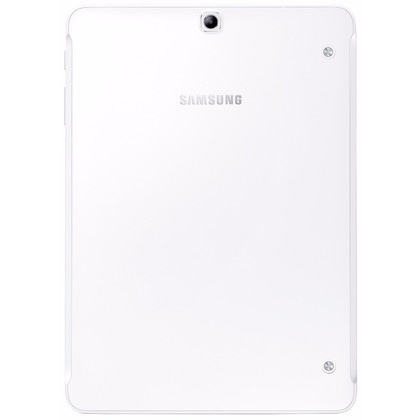 samsung galaxy tab s2 9 7 lte 2016 32 gb weiss mit. Black Bedroom Furniture Sets. Home Design Ideas