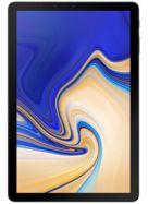 Samsung Galaxy Tab S4 10.5 LTE mit Vertrag