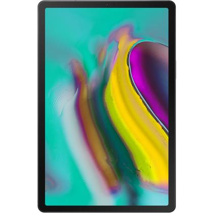 Samsung Galaxy Tab S5e LTE schwarz