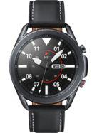 Samsung Galaxy Watch 3 45 mm LTE mit Vertrag