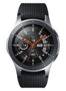 Samsung Galaxy Watch 46 mm mit Vertrag