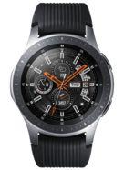 Samsung Galaxy Watch 46 mm LTE mit Vertrag