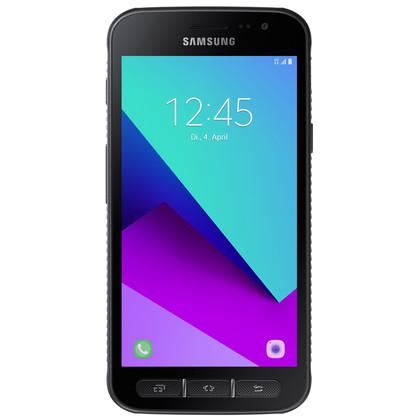 Samsung Galaxy Xcover 4 Mit Vertrag Kaufen Telekom Vodafone O2