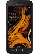 Samsung Galaxy Xcover 4s mit Vertrag