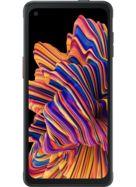 Samsung Galaxy Xcover Pro G715