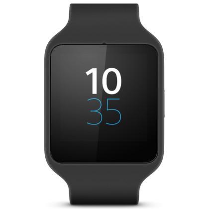sony smartwatch 3 mit vertrag telekom vodafone o2 congstar otelo blau vertragsverl ngerung. Black Bedroom Furniture Sets. Home Design Ideas