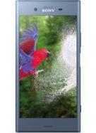 Sony Xperia XZ1 mit Vertrag