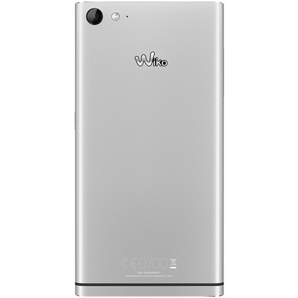 Wiko Highway Star 4G mit Vertrag Telekom, Vodafone, o2 ...