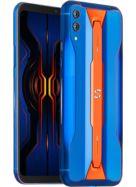 Xiaomi Black Shark 2 Pro mit Vertrag