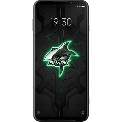 Xiaomi Black Shark 3 Pro schwarz