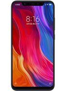 Xiaomi Mi 8 mit Vertrag