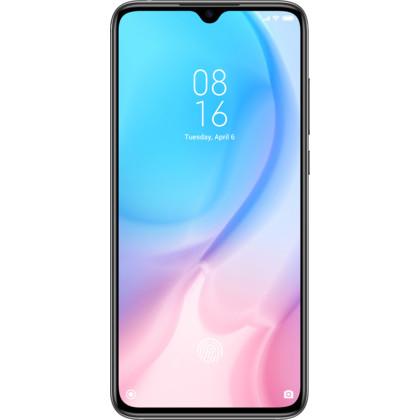 Xiaomi Mi 9 Lite pearl white