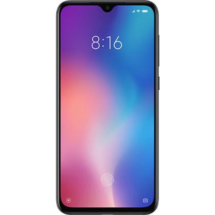 Xiaomi Mi 9 SE schwarz