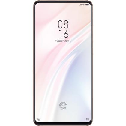 Xiaomi Mi 9T Pro pearl white