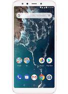 Xiaomi Mi A2 mit Vertrag