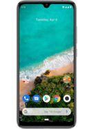 Xiaomi Mi A3 mit Vertrag