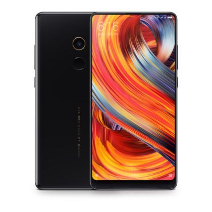 Xiaomi Mi MIX 2 schwarz