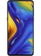 Xiaomi Mi MIX 3 mit Vertrag