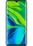 Xiaomi Mi Note 10 Pro mit Vertrag