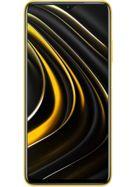 Xiaomi Poco M3 mit Vertrag