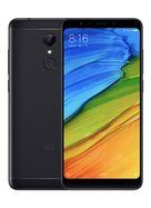 Xiaomi Redmi 5 Dual-SIM mit Vertrag